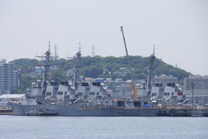 160520-navy-108.jpg
