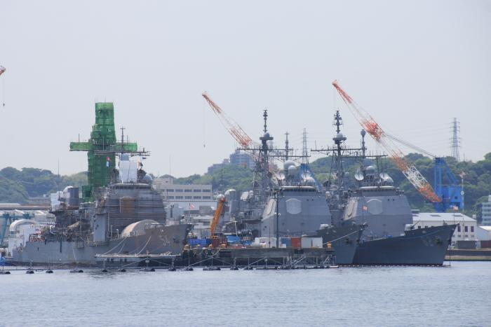 160520-navy-109.jpg