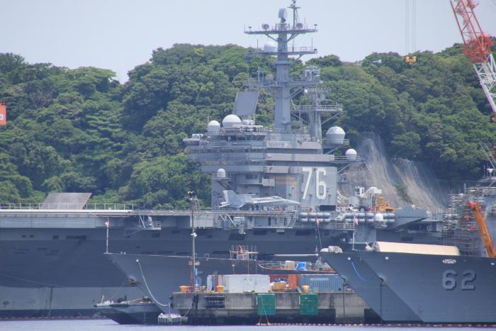 160520-navy-112.jpg