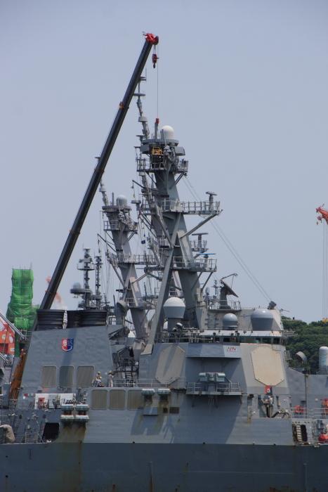 160520-navy-113.jpg