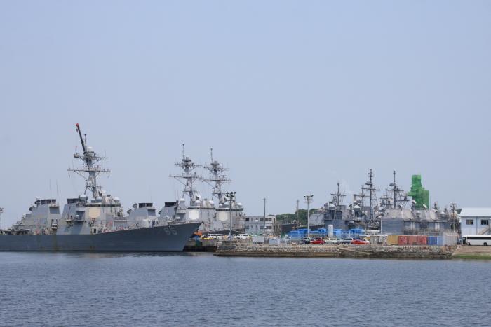 160520-navy-114.jpg