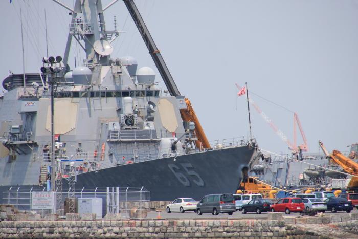 160520-navy-115.jpg