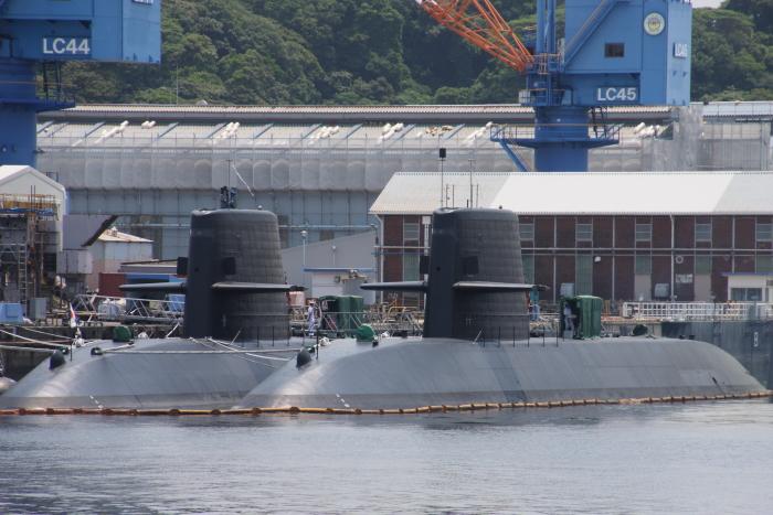 160520-navy-201.jpg