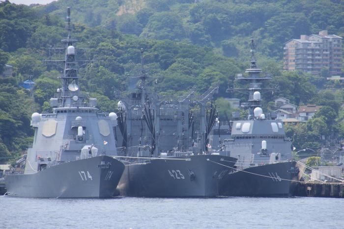 160520-navy-202.jpg