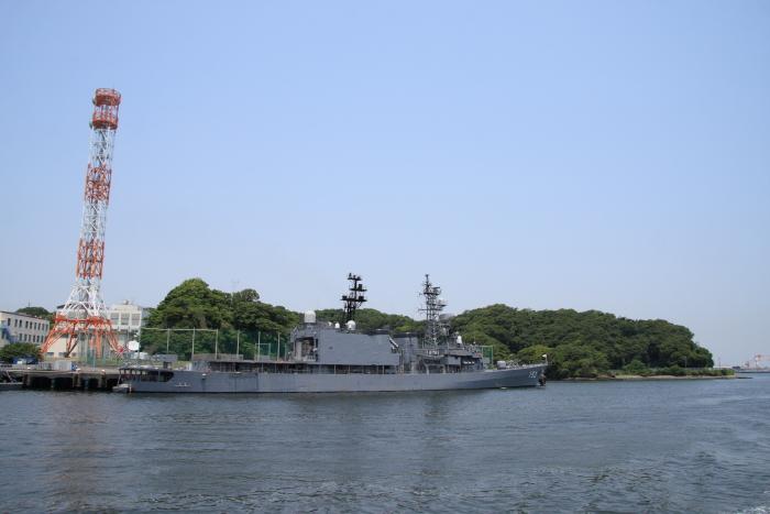 160520-navy-203.jpg