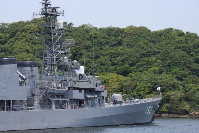 160520-navy-204.jpg
