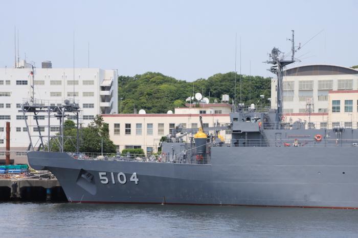 160520-navy-205.jpg