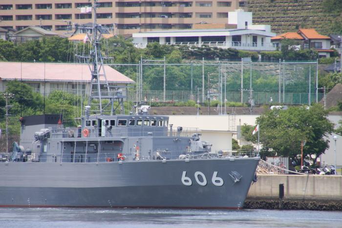 160520-navy-206.jpg