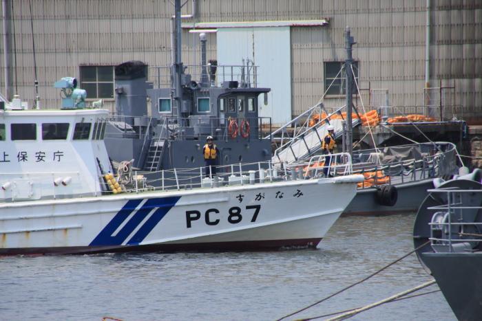 160520-navy-207.jpg