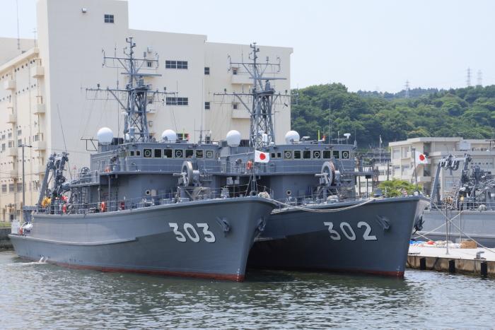 160520-navy-208.jpg