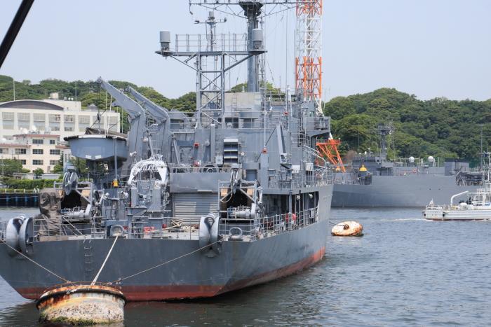 160520-navy-209.jpg