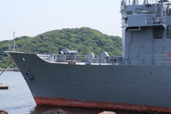 160520-navy-210.jpg