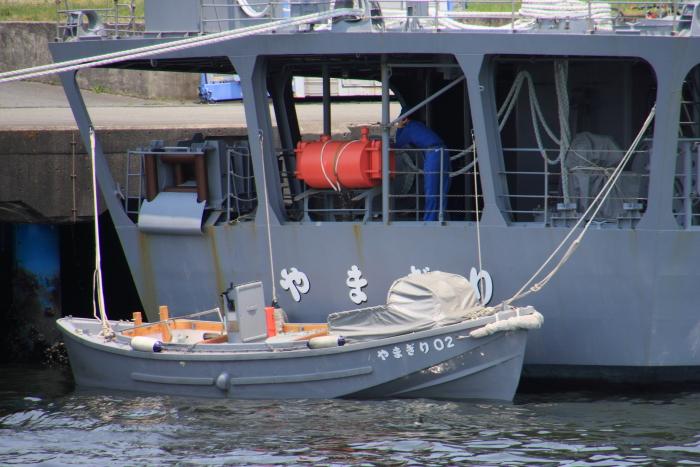 160520-navy-211.jpg