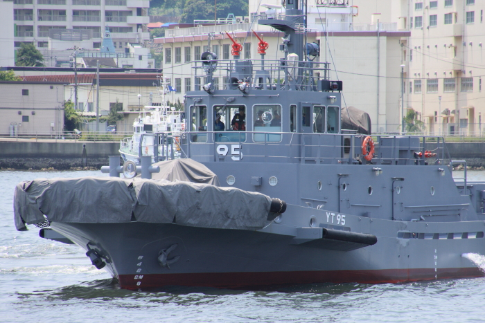 160520-navy-212.jpg