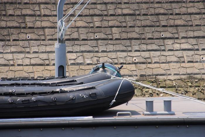 160520-navy-214.jpg
