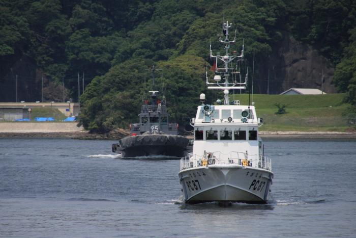 160520-navy-215.jpg
