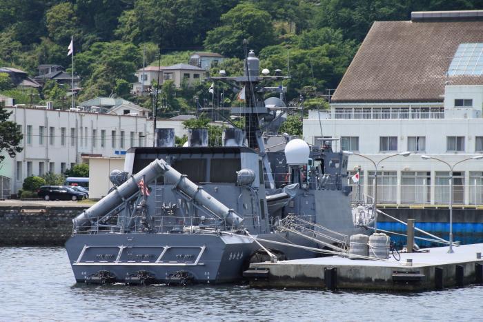 160520-navy-216.jpg