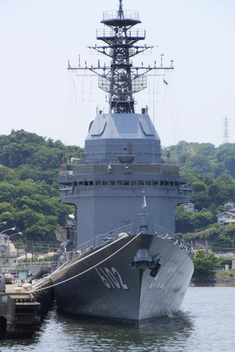 160520-navy-217.jpg