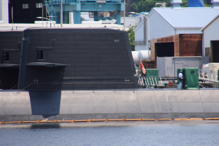 160520-navy-218.jpg