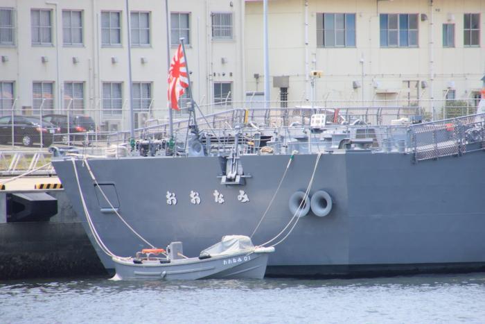 160520-navy-219.jpg