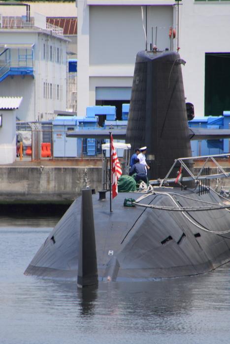 160520-navy-220.jpg