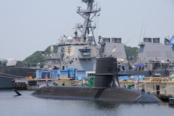 160520-navy-221.jpg
