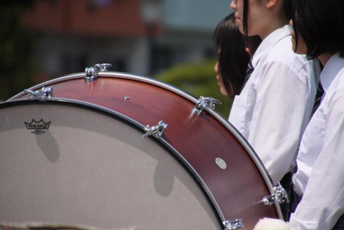 160520-yokosu-09.jpg