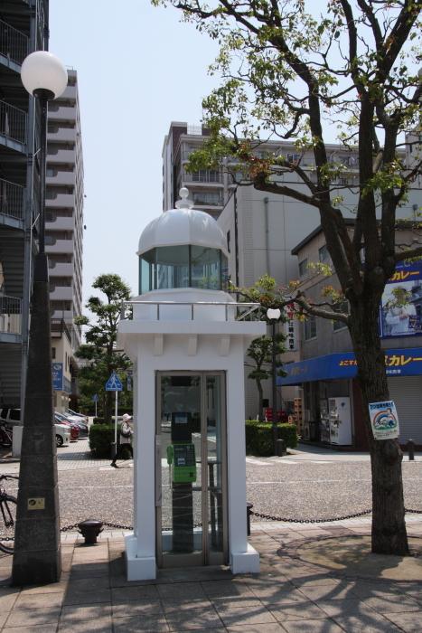 160520-yokosu-17.jpg