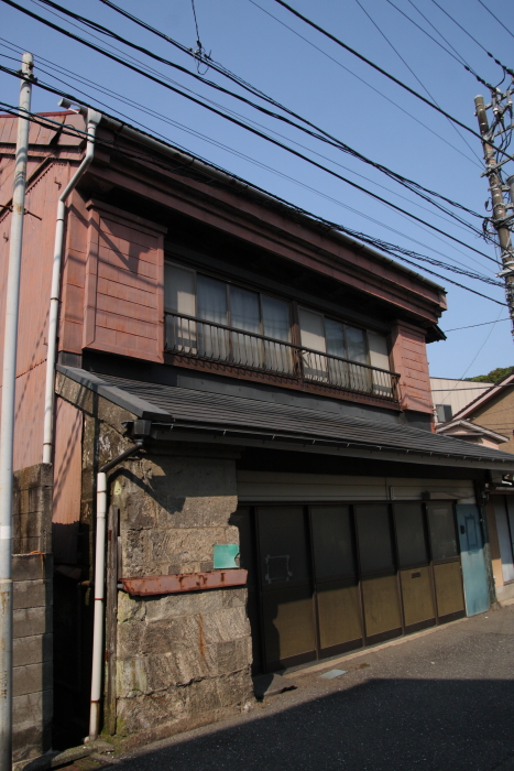 160520-yokosu-30.jpg