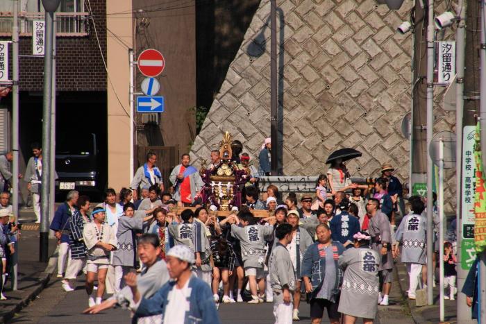 160520-yokosu-31.jpg
