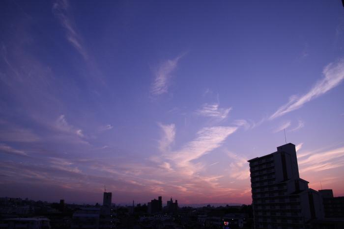 160603-sunset-01.jpg