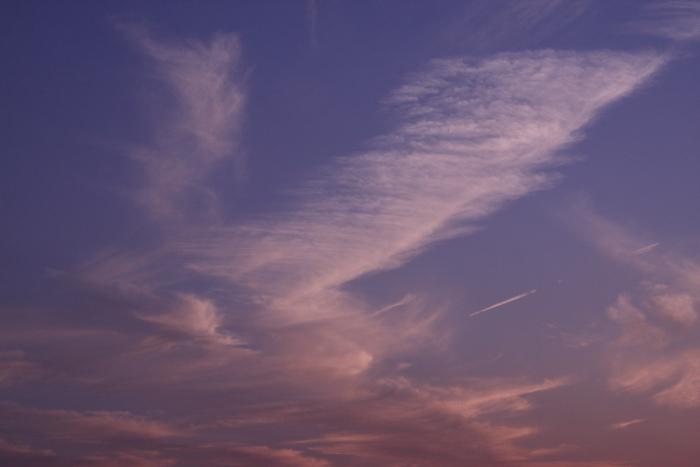 160603-sunset-02.jpg