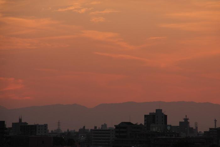 160603-sunset-03.jpg