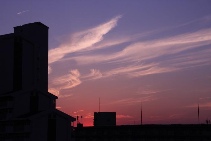 160603-sunset-04.jpg