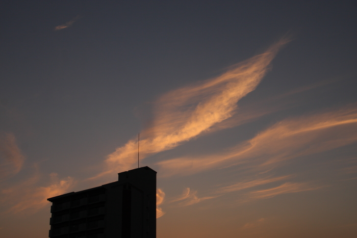 160603-sunset-05.jpg
