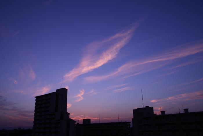 160603-sunset-07.jpg