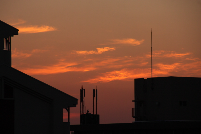160603-sunset-08.jpg