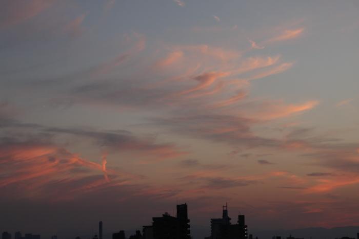 160603-sunset-11.jpg