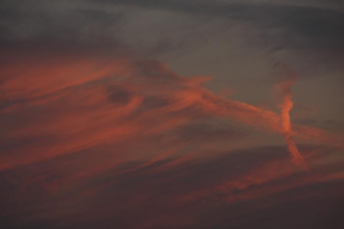 160603-sunset-12.jpg