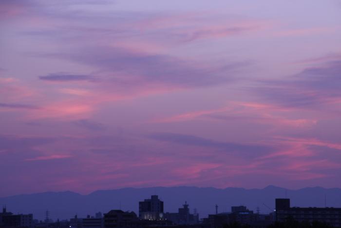 160603-sunset-13.jpg