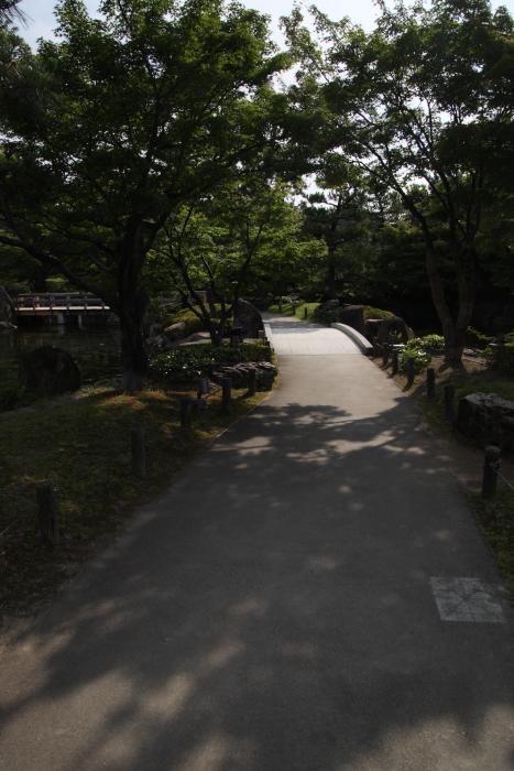 160611-toku-35.jpg