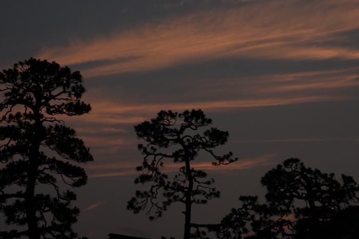 160617-sunset-02.jpg