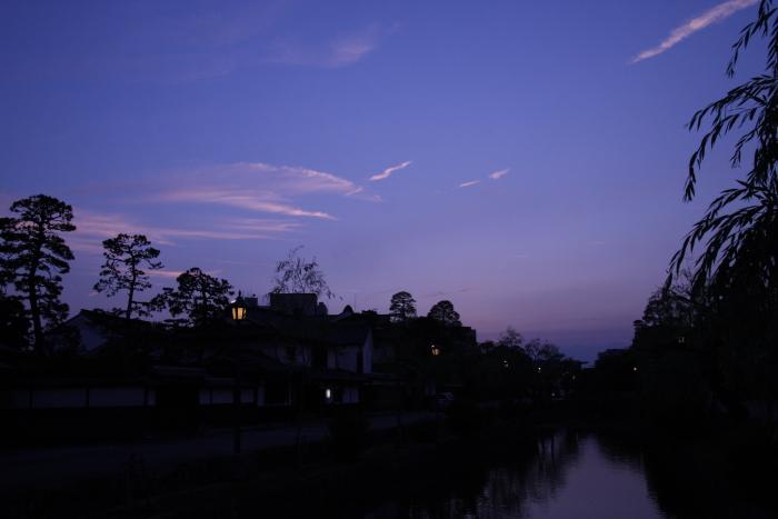 160617-sunset-04.jpg