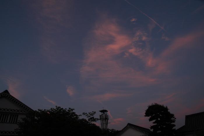 160617-sunset-06.jpg
