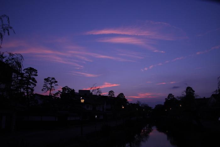 160617-sunset-08.jpg