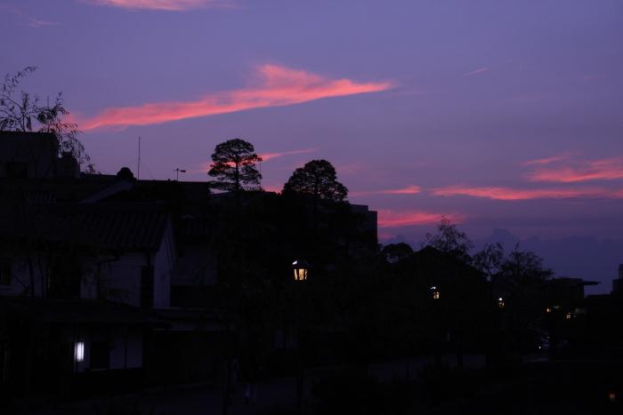 160617-sunset-10.jpg