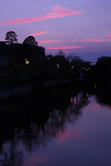 160617-sunset-11.jpg