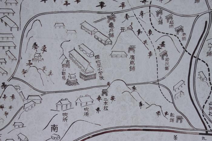 160618-fukiya-01.jpg