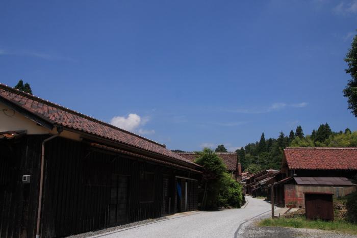 160618-fukiya-03.jpg