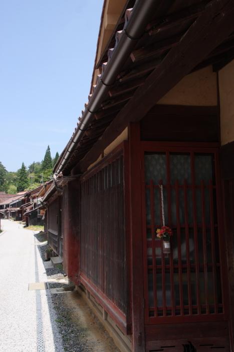160618-fukiya-05.jpg